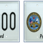 New Law: Certain license plates to benefit Maryland veterans