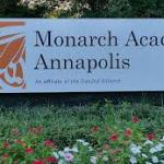 Monarch Academy(s) to Hold Virtual Open Houses During March and April