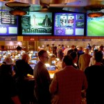 Is legalized sports betting coming to Maryland?