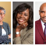 Maryland Humanities continues their racial equity speaker series