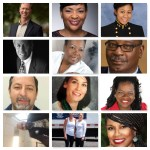 13 to be honored at virtual MLK Jr. Awards on January 15th