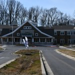 Bay Village Assisted Living & Memory Care to officially open on February 15th