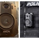 Anne Arundel County Police Body-Cam Program on Target for September Implementation
