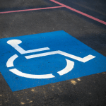 What to Do if Your Work Accident Left You Disabled