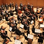 ASO Live! 59th Season Concludes With Nature and the Soul