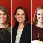 Crosby Marketing Promotes Goodling, Siomporas and White to Director