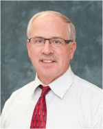 Dr. David Smith - Eye Doctor Fishersville
