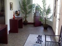 EyeOne Lexington Office