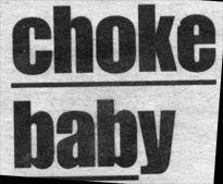 shchoke