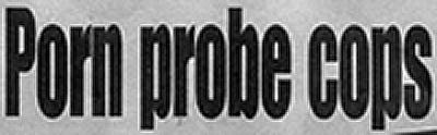 shprobe