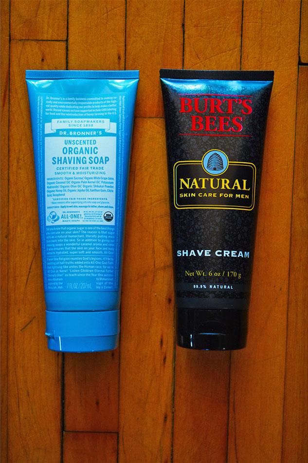 products at whole foods