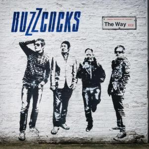 buzzcocks-the-way-punk