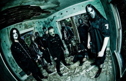 slipknot-postea-el-trailer-del-video-the-devil-in-i-