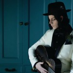 jack-white-lanza-battle-cry-noticias-sin-categoria