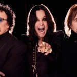 el-documental-de-black-sabbath-viene-en-camino-noticias