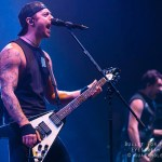 bullet-for-my-valentine-estrena-video-de-dont-need-you-noticias-sin-categoria