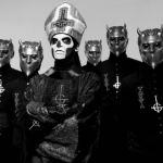 penosamente-intent-cambiar-la-banda-a-un-proyecto-solista--the-nameless-ghouls-noticias-sin-categoria