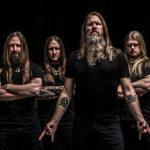 amon-amarth-presenta-el-video-para-the-way-of-vikings-noticias-sin-categoria