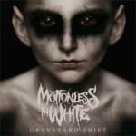 motionless-in-white-estrena-voices-de-su-disco-graveyard-shift-noticias-sin-categoria