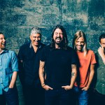 foo-fighters-presenta-soldierpara-planned-parenthood-noticias-sin-categoria