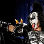 gene-simmons-y-ace-frehley-juntos-despus-de-16-aos-noticias-sin-categoria