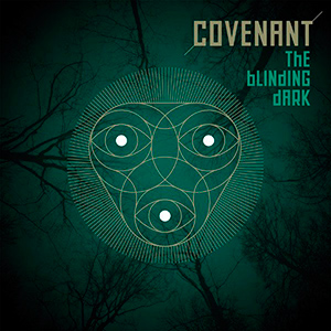 covenant-the-blinding-dark-electronica-lanzamientos-sin-categoria