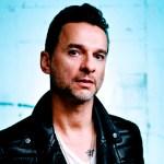 depeche-mode-estrenar-sencillo-de-su-nuevo-lbum-spirit-esta-semana-tambin-confirmaron-la-fecha-de-lanzamiento-noticias-sin-categoria