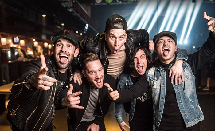 sleeping-with-sirens-con-su-nuevo-single-trouble-noticias-sin-categoria