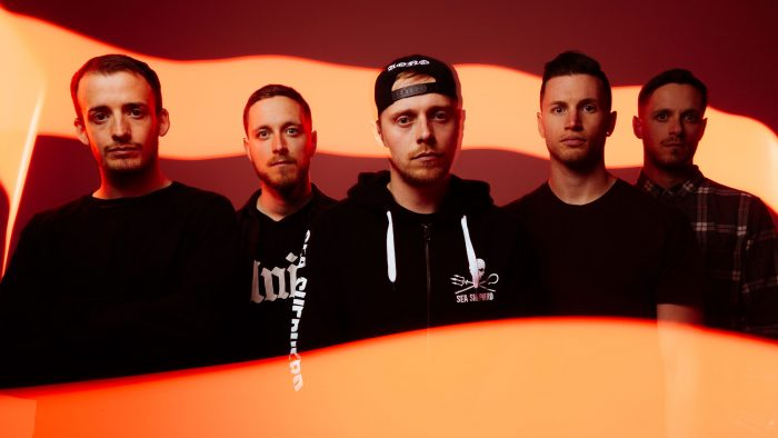 architects-hace-cover-a-nirvana-con-territorial-pissings-noticias-sin-categoria
