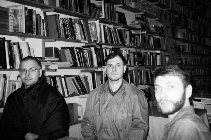 entrevista-con-vladislav-parshin-de-motorama-entrevistas-noticias