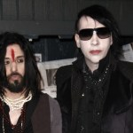 esto-es-kill4me-de-marilyn-manson-noticias-sin-categoria