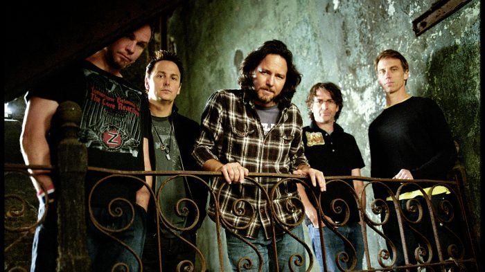 pearl-jam-rinde-tributo-a-chris-cornell-con-come-back-noticias-sin-categoria