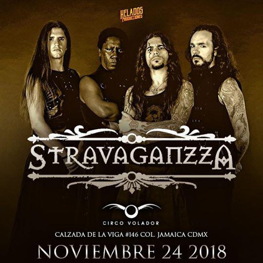 stravaganzza-confirma-su-concierto-en-la-ciudad-de-mxico-noticias-sin-categoria
