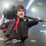 tim-armstrong-rancid-y-billie-joe-armstrong-green-day-se-juntan-en-armstrongs-noticias-sin-categoria