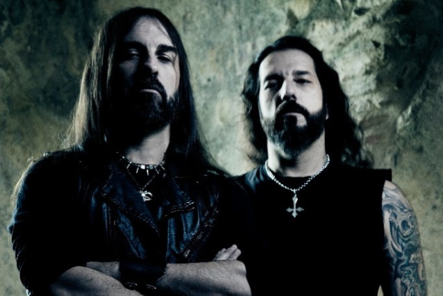 rotting-christ-fueron-arrestados-en-georgia-noticias-sin-categoria