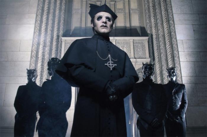 ghost-estrena-una-nueva-cancin-dance-macabre-noticias-sin-categoria