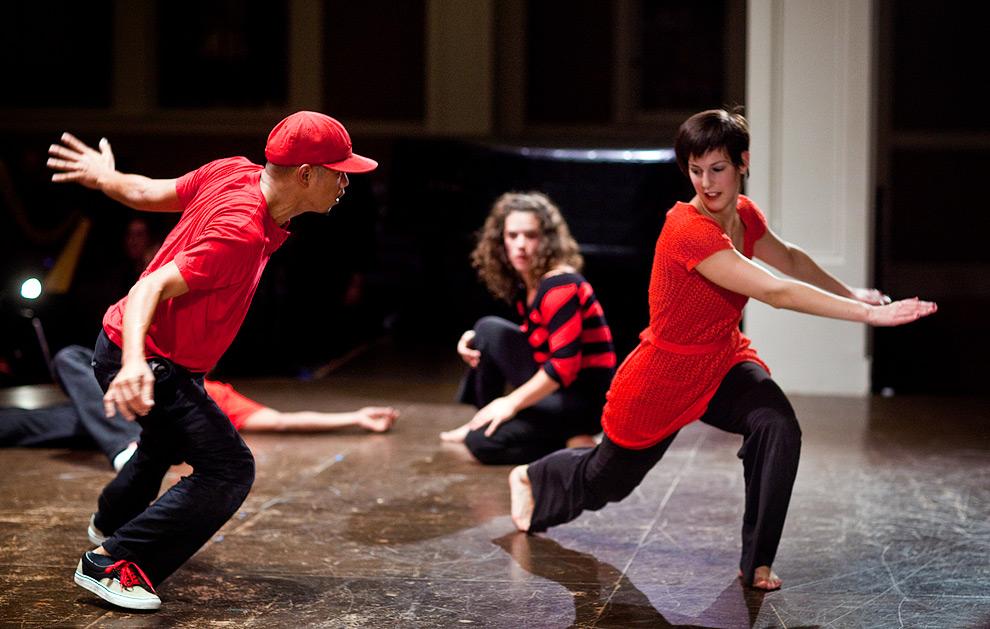 dancers-1