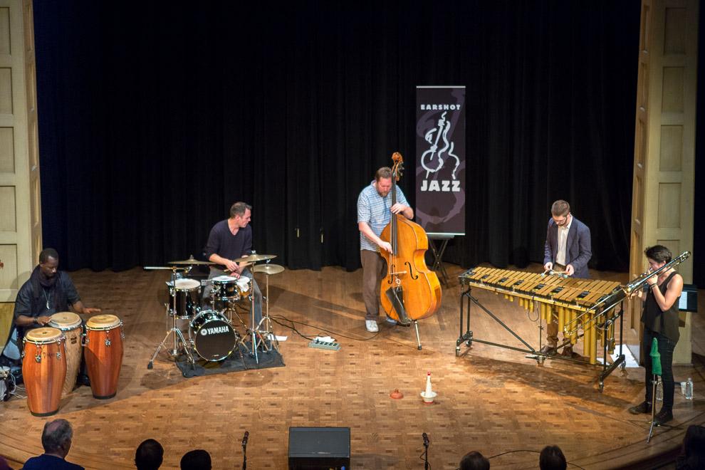 naomis-siegel-quartet-1
