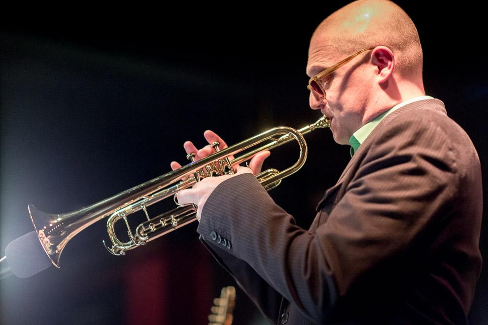 jazz-photo-t-marriot_2