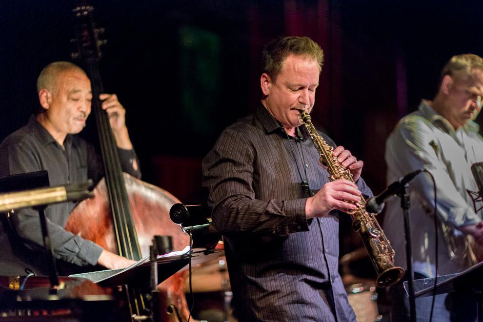 jazz-photo-tulas_2