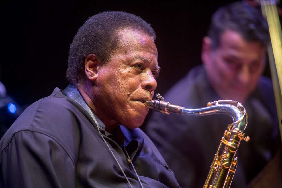 jazz-photo-wayne_shorter_02