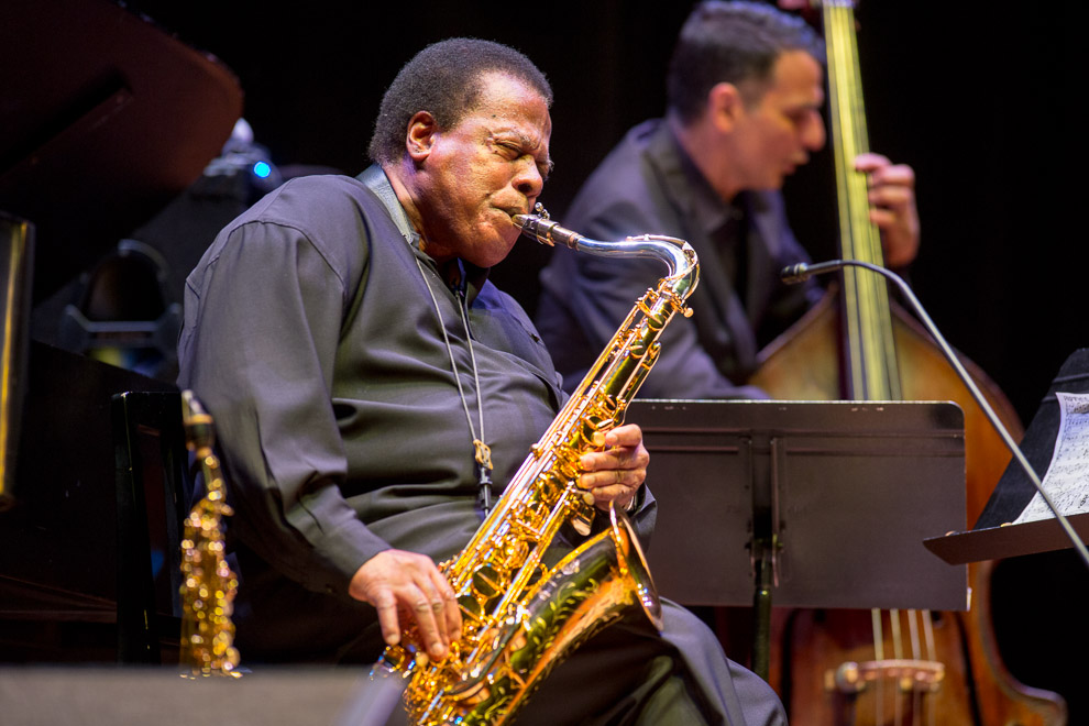 jazz-photo-wayne_shorter_03