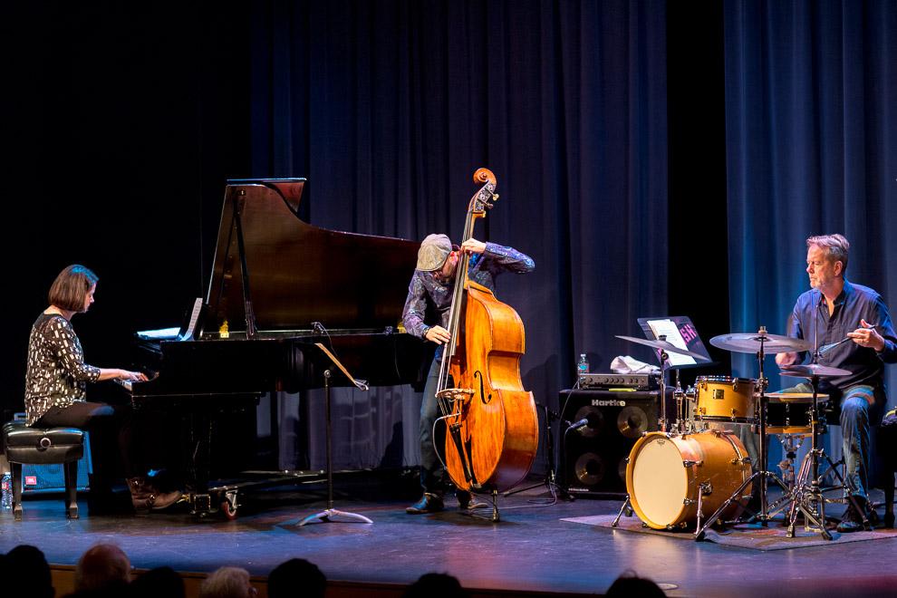 jazz_photo_kris_davis1