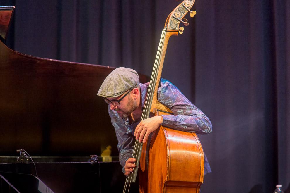 jazz_photo_kris_davis6