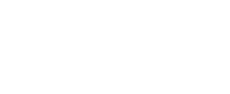 Eyesight Media