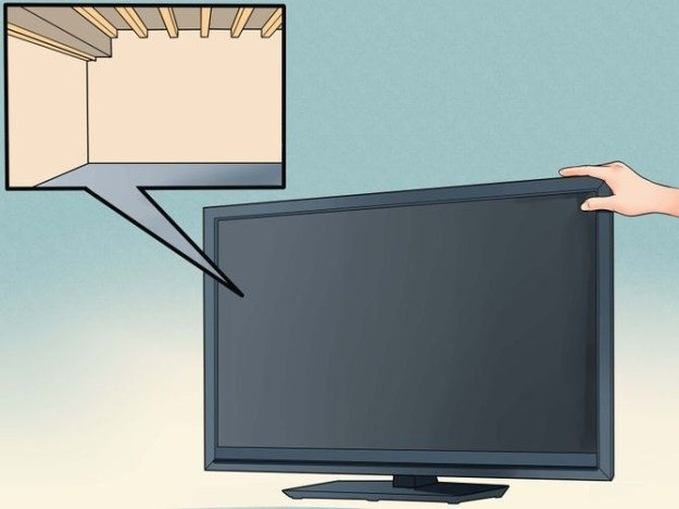 670px-Set-Up-a-Home-Theater-System-Step-1