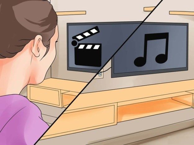 670px-Set-Up-a-Home-Theater-System-Step-5