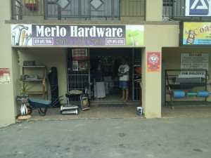 Port Shepstone Electrical and Building Suppliers