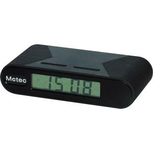 Digital Clock Hidden Camera With Night Vision / WiFi-0