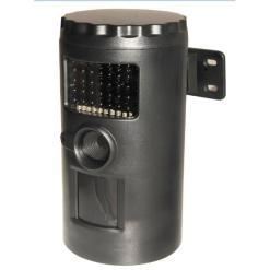 Covert Outdoor Camera-0